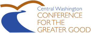 Central Washington Conference for the Greater Good