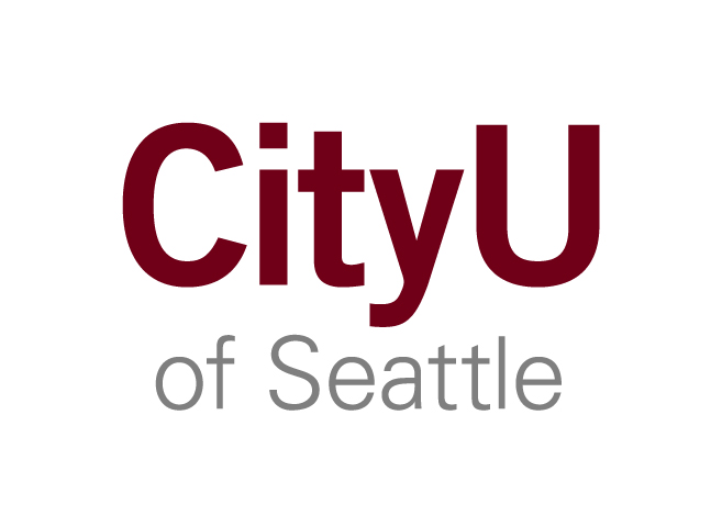 City U of Seattle