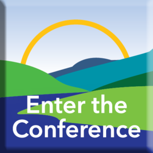 Enter the Conference